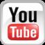 Follow KAT Locksmiths Essex on You Tube