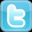 Follow KAT Locksmiths Essex on Twitter
