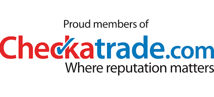KAT Locksmiths Checkatrade