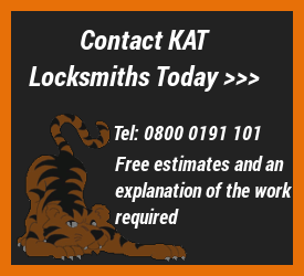 Contact Essex Locksmith