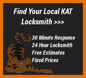 Find Your Local Essex Locksmith