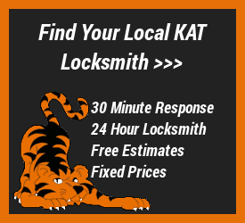 Essex Locksmiths